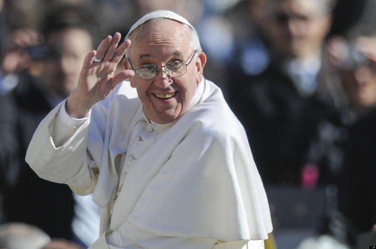 https://www.ragusanews.com//immagini_articoli/16-07-2019/ciao-detto-da-papa-francesco-500.jpg