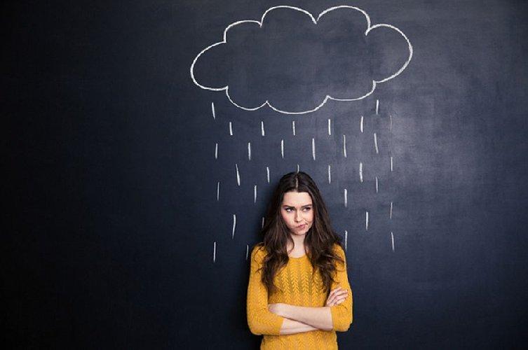 https://www.ragusanews.com//immagini_articoli/16-07-2019/depressione-riconoscerla-per-curarla-500.jpg