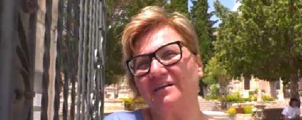 https://www.ragusanews.com//immagini_articoli/16-07-2019/la-mamma-di-martina-hanno-rubato-il-cellulare-a-mia-figlia-morta-240.jpg