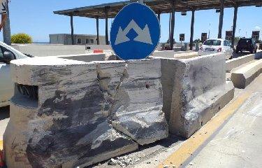 https://www.ragusanews.com//immagini_articoli/16-07-2019/si-demolisce-il-casello-autostradale-di-cassibile-240.jpg