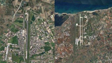 https://www.ragusanews.com//immagini_articoli/16-07-2019/voli-firmato-decreto-per-continuita-aeroporti-trapani-e-comiso-240.jpg