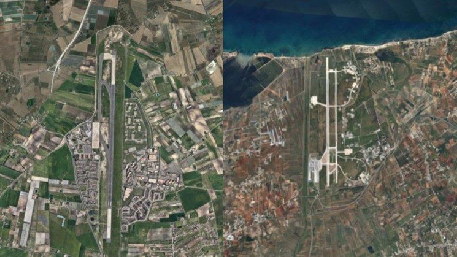 https://www.ragusanews.com//immagini_articoli/16-07-2019/voli-firmato-decreto-per-continuita-aeroporti-trapani-e-comiso-500.jpg