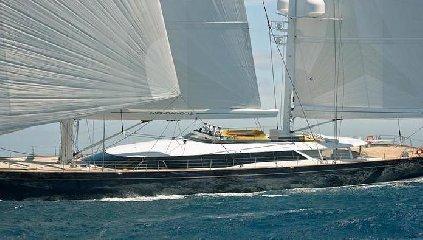 https://www.ragusanews.com//immagini_articoli/16-07-2019/yacht-mondango-3-56-metri-per-230-mila-dollari-a-settimana-240.jpg