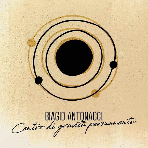 https://www.ragusanews.com//immagini_articoli/16-07-2020/biagio-antonacci-canta-battiato-500.jpg