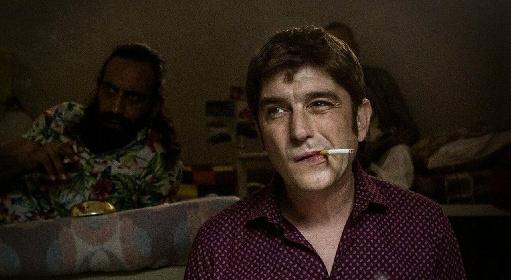 https://www.ragusanews.com//immagini_articoli/16-07-2021/libero-de-rienzo-e-morto-a-44-anni-l-attore-stroncato-da-un-infarto-280.jpg