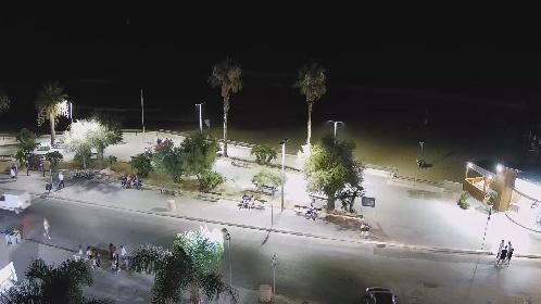 https://www.ragusanews.com//immagini_articoli/16-07-2021/sicilia-prima-vittima-della-delta-rischio-zona-gialla-da-lunedi-26-luglio-280.jpg