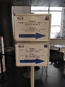 https://www.ragusanews.com//immagini_articoli/16-07-2021/tamponi-gratis-all-aeroporto-di-comiso-280.jpg