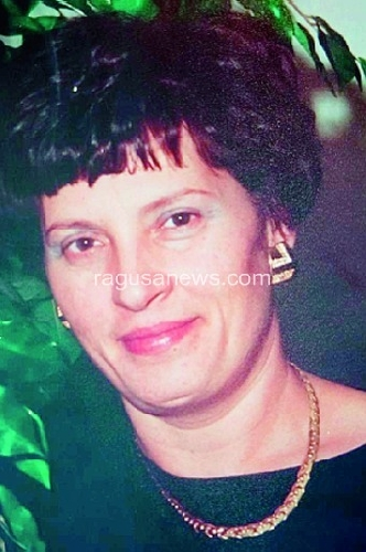 https://www.ragusanews.com//immagini_articoli/16-08-2011/ragusa-morti-sospette-parla-l-azienda-sanitaria-500.jpg