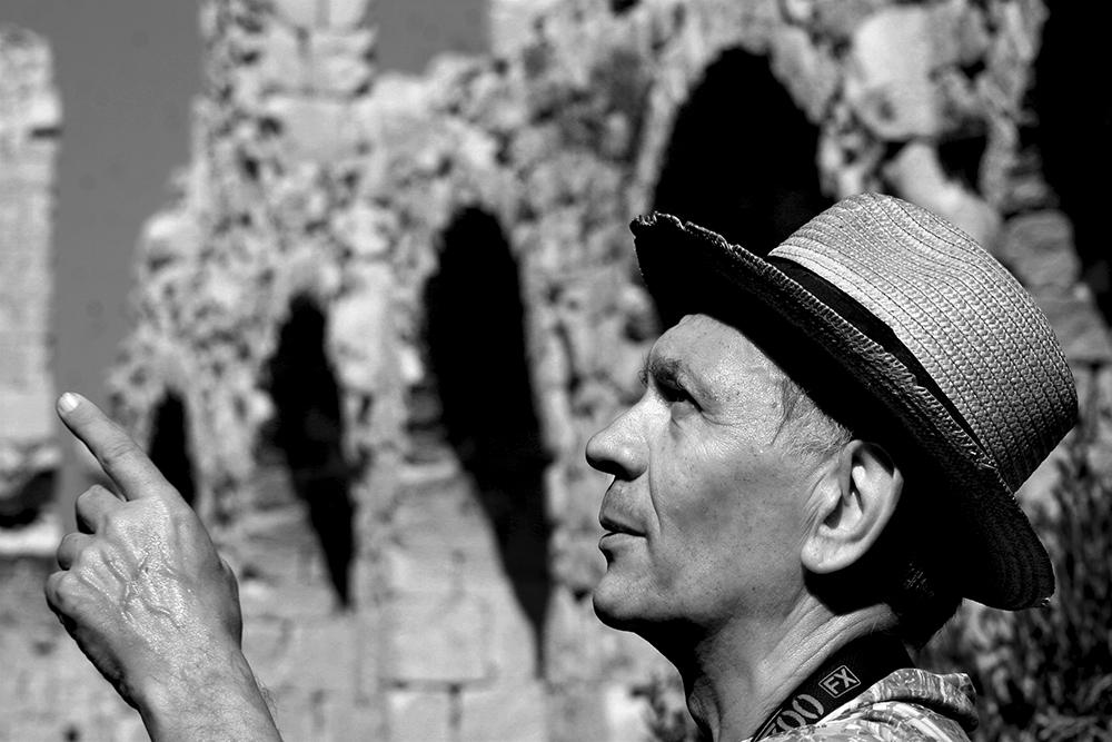 https://www.ragusanews.com//immagini_articoli/16-08-2015/1439720280-2-fornace-penna-di-pisciotto-fabrica-sacra.jpg