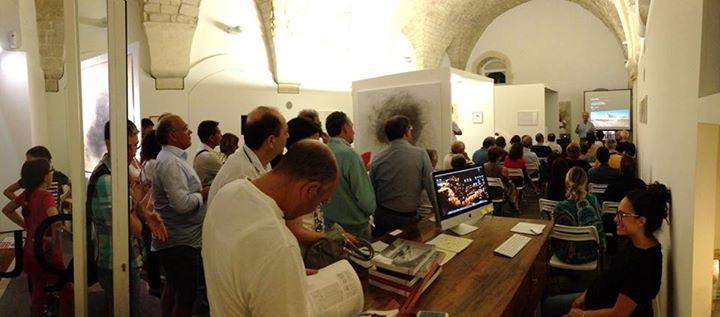 https://www.ragusanews.com//immagini_articoli/16-08-2015/1439749388-1-fornace-penna-di-pisciotto-fabrica-sacra.jpg
