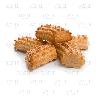 https://www.ragusanews.com//immagini_articoli/16-08-2015/rientri-destate-i-biscotti-di-mandorla-in-valigia-100.jpg