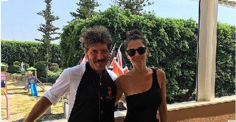 https://www.ragusanews.com//immagini_articoli/16-08-2018/giorgia-surina-ferragosto-noto-240.jpg