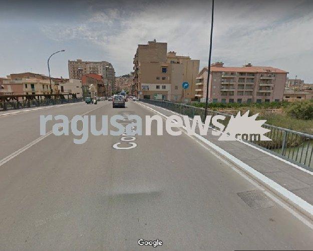 https://www.ragusanews.com//immagini_articoli/16-08-2018/licata-ponte-morandi-sicuro-500.jpg