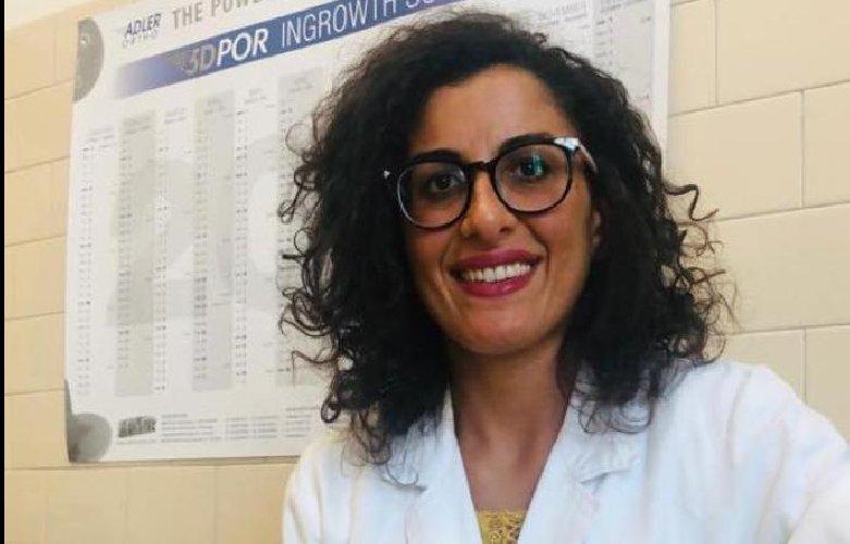 https://www.ragusanews.com//immagini_articoli/16-08-2019/donna-ortopedico-sicliana-ricostruisce-femore-in-3d-500.jpg