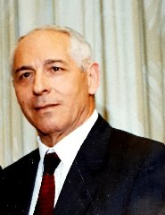 https://www.ragusanews.com//immagini_articoli/16-08-2019/e-morto-il-dottor-arturo-comisi-pediatra-240.jpg