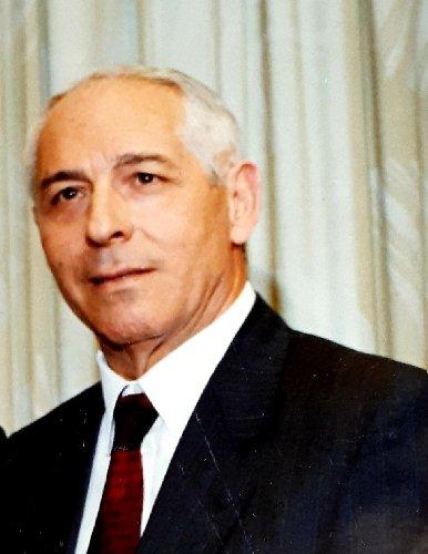 https://www.ragusanews.com//immagini_articoli/16-08-2019/e-morto-il-dottor-arturo-comisi-pediatra-500.jpg