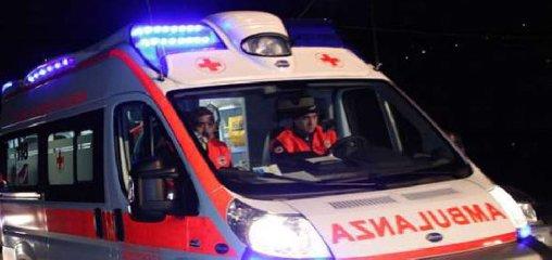 https://www.ragusanews.com//immagini_articoli/16-08-2019/incidente-al-primo-scivolo-di-pozzallo-9-persone-coinvolte-240.jpg