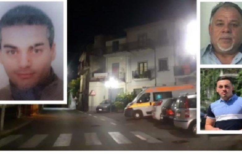 https://www.ragusanews.com//immagini_articoli/16-08-2019/l-uomo-che-ha-ucciso-zio-e-nipote-per-un-parcheggio-500.jpg