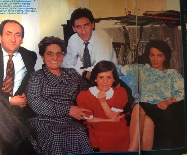 La famiglia Battiato ha deciso: si pubblica il nuovo album di Franco