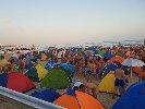 https://www.ragusanews.com//immagini_articoli/16-08-2019/la-tendopoli-di-ferragosto-a-marina-di-ragusa-100.jpg