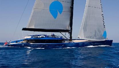 https://www.ragusanews.com//immagini_articoli/16-08-2020/1597595720-yacht-in-sicilia-il-better-place-a-vela-ed-ecosostenibile-1-240.jpg