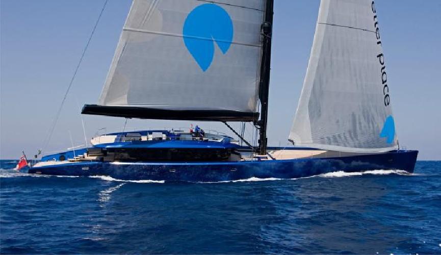 https://www.ragusanews.com//immagini_articoli/16-08-2020/1597595720-yacht-in-sicilia-il-better-place-a-vela-ed-ecosostenibile-1-500.jpg