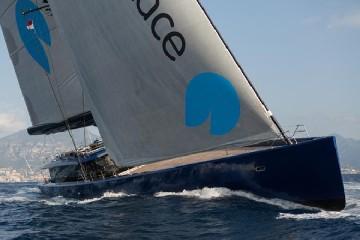 https://www.ragusanews.com//immagini_articoli/16-08-2020/1597595767-yacht-in-sicilia-il-better-place-a-vela-ed-ecosostenibile-4-240.jpg