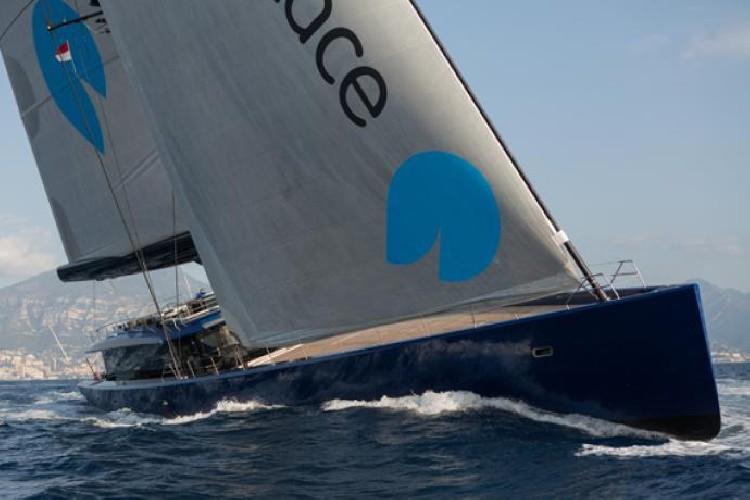 https://www.ragusanews.com//immagini_articoli/16-08-2020/1597595767-yacht-in-sicilia-il-better-place-a-vela-ed-ecosostenibile-4-500.jpg