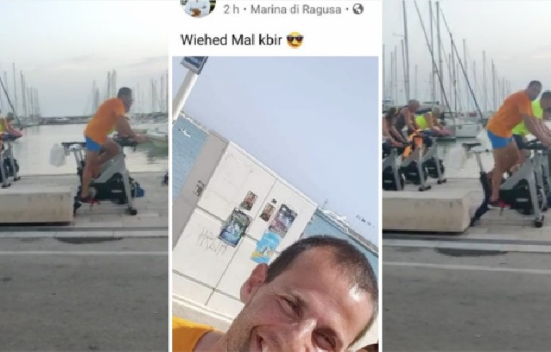 https://www.ragusanews.com//immagini_articoli/16-08-2020/covid-infuria-polemica-premier-maltese-fa-giri-in-bici-a-marina-di-ragusa-500.jpg