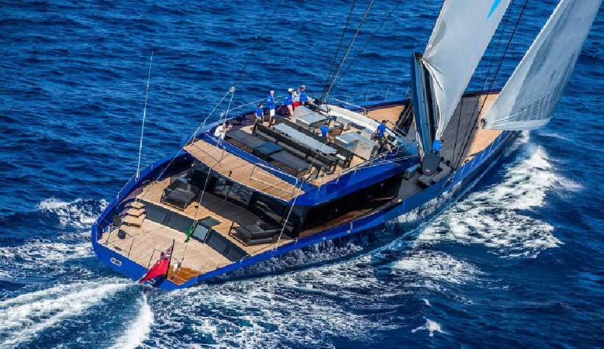 https://www.ragusanews.com//immagini_articoli/16-08-2020/yacht-in-sicilia-il-better-place-a-vela-ed-ecosostenibile-500.jpg