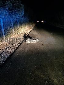 https://www.ragusanews.com//immagini_articoli/16-08-2021/1629101522-incidente-frontale-nel-ragusano-un-morto-e-5-feriti-1-280.jpg