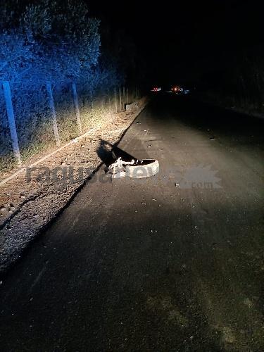 https://www.ragusanews.com//immagini_articoli/16-08-2021/1629101522-incidente-frontale-nel-ragusano-un-morto-e-5-feriti-1-500.jpg