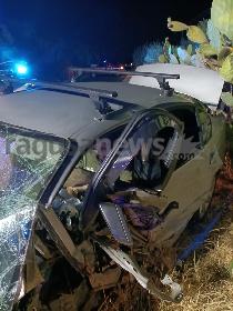 https://www.ragusanews.com//immagini_articoli/16-08-2021/1629101524-incidente-frontale-nel-ragusano-un-morto-e-5-feriti-2-280.jpg