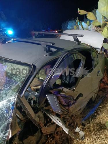 https://www.ragusanews.com//immagini_articoli/16-08-2021/1629101524-incidente-frontale-nel-ragusano-un-morto-e-5-feriti-2-500.jpg
