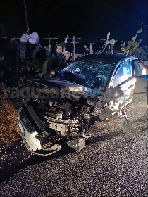 https://www.ragusanews.com//immagini_articoli/16-08-2021/1629101526-incidente-frontale-nel-ragusano-un-morto-e-5-feriti-3-280.jpg