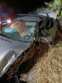 https://www.ragusanews.com//immagini_articoli/16-08-2021/1629101529-incidente-frontale-nel-ragusano-un-morto-e-5-feriti-4-280.jpg