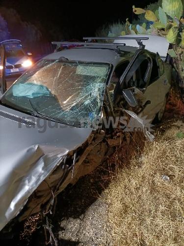 https://www.ragusanews.com//immagini_articoli/16-08-2021/1629101529-incidente-frontale-nel-ragusano-un-morto-e-5-feriti-4-500.jpg