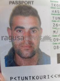 https://www.ragusanews.com//immagini_articoli/16-08-2021/dive-sposarsi-domani-in-tunisia-il-28enne-morto-nell-incidente-280.jpg