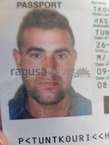 https://www.ragusanews.com//immagini_articoli/16-08-2021/dive-sposarsi-domani-in-tunisia-il-28enne-morto-nell-incidente-500.jpg