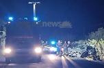 https://www.ragusanews.com//immagini_articoli/16-08-2021/incidente-frontale-nel-ragusano-un-morto-e-5-feriti-100.jpg