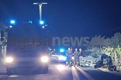 https://www.ragusanews.com//immagini_articoli/16-08-2021/incidente-frontale-nel-ragusano-un-morto-e-5-feriti-280.jpg