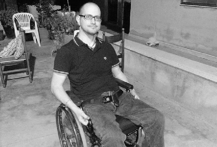 https://www.ragusanews.com//immagini_articoli/16-09-2010/l-asp-di-ragusa-condannata-a-curare-un-disabile-500.jpg