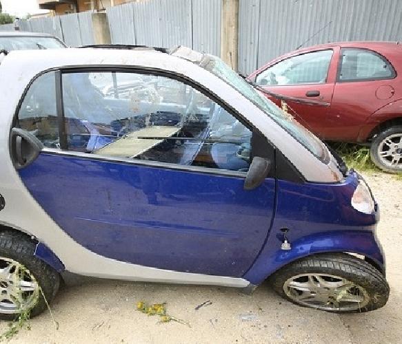 http://www.ragusanews.com//immagini_articoli/16-09-2014/22enne-su-smart-senza-patente-e-assicurazione-500.jpg