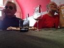http://www.ragusanews.com//immagini_articoli/16-09-2014/enrico-ghezzi-amo-guccione-perche-dipinge-l-invisibile-100.jpg