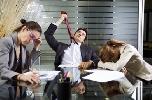 http://www.ragusanews.com//immagini_articoli/16-09-2014/le-5-abilita-non-informatiche-che-aiutano-a-trovare-lavoro-o-a-mantenerlo-100.jpg