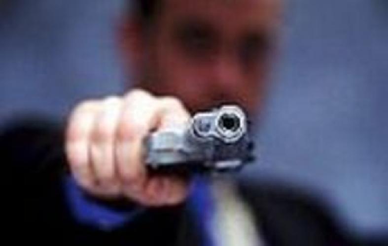 https://www.ragusanews.com//immagini_articoli/16-09-2014/non-convalidato-il-fermo-per-il-padre-che-ha-sparato-al-figlio-500.jpg