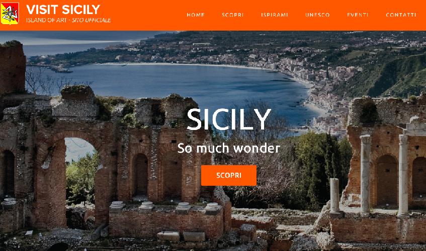 https://www.ragusanews.com//immagini_articoli/16-09-2015/i-soldi-della-regione-siciliana-spesi-in-turismo-e-su-internet-500.png