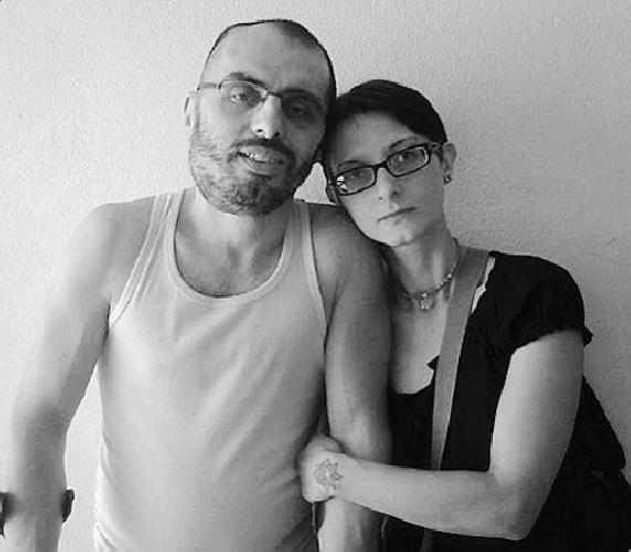 http://www.ragusanews.com//immagini_articoli/16-09-2015/ragusani-nel-fondo-500.jpg