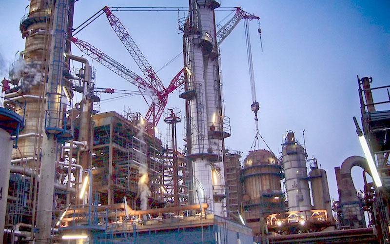 http://www.ragusanews.com//immagini_articoli/16-09-2017/sequestro-petrolchimico-fissati-tempi-adeguamento-impianti-500.jpg