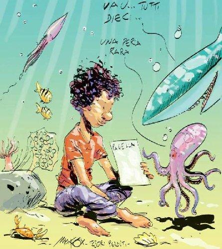 https://www.ragusanews.com//immagini_articoli/16-09-2019/1568622573-mattarella-telefona-a-makkox-mi-regali-la-vignetta-sui-bambini-migranti-1-500.jpg